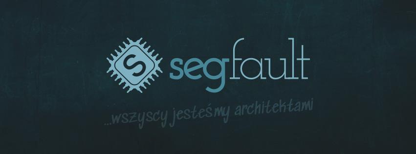 SegFault