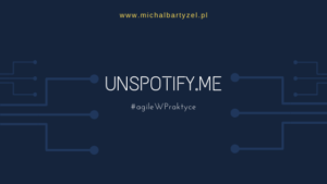 Read more about the article unspotify.me