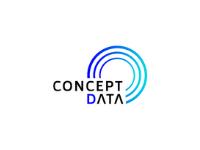 Concept Data