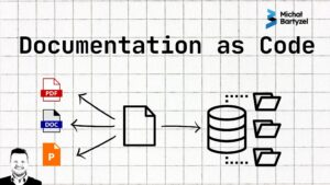 Read more about the article Documentation as Code