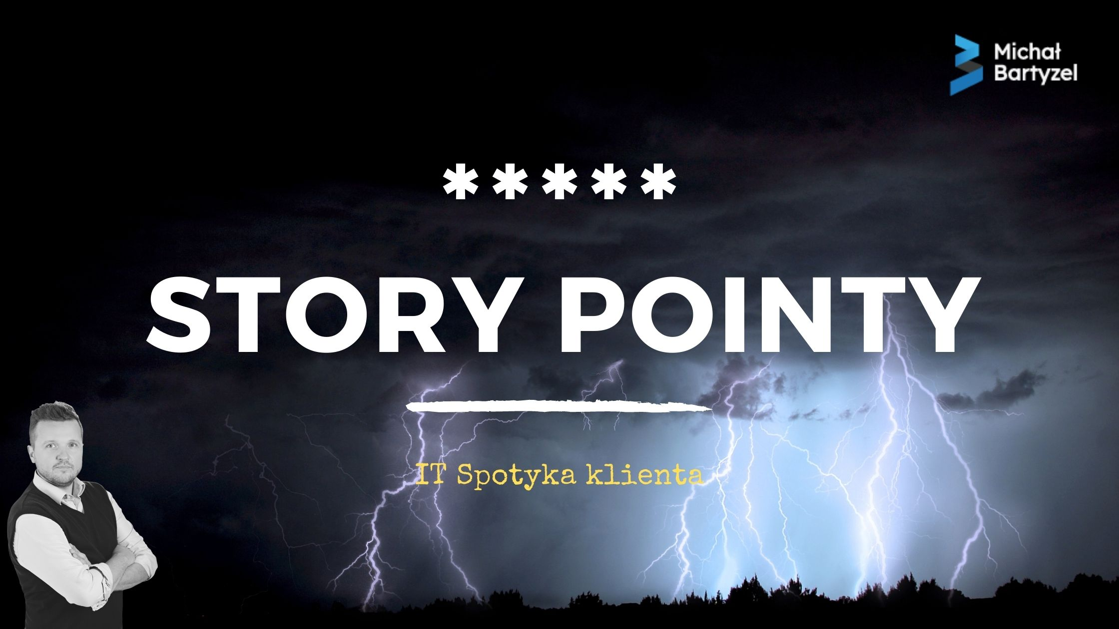 Read more about the article ***** story pointy