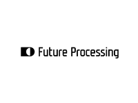 Logo Future Processing